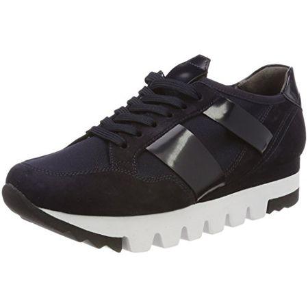 footwear free shipping hot sales Kennel & Schmenger Sneaker | Luxodo