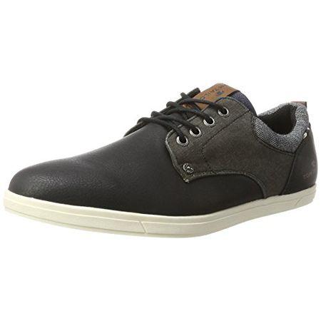 online retailer 497e2 8255d Tom Tailor Schuhe | Luxodo