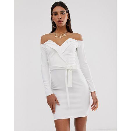 Fashion Online ModeSchuheamp; ModeSchuheamp; Designer AccessoiresStylist24 AccessoiresStylist24 Designer Online Designer Fashion ym8OPvNwn0