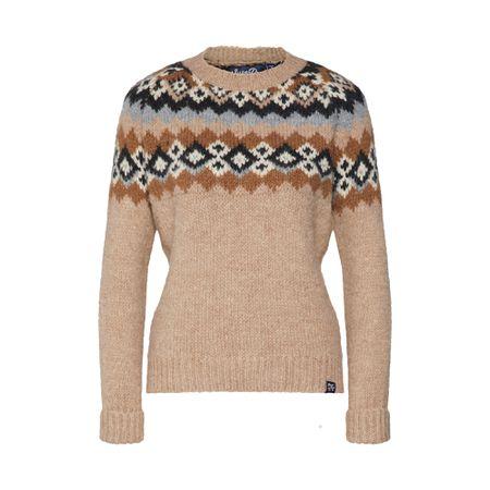 Superdry Pullover | Luxodo