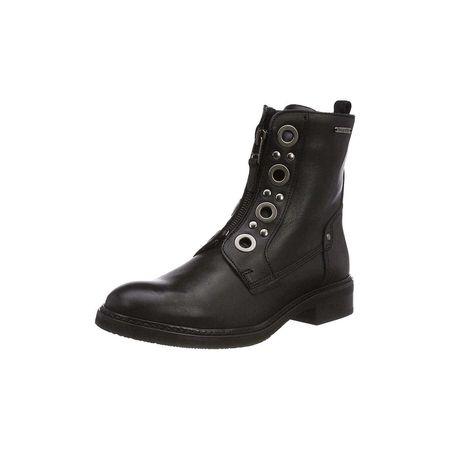 newest 934a2 57f3a Designer-Fashion online - Mode, Schuhe & Accessoires   Stylist24