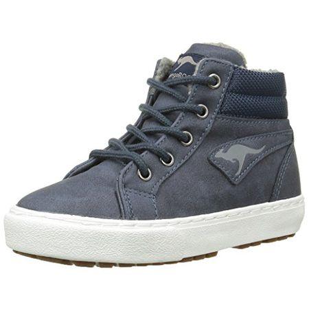best sneakers b054a 02525 Kangaroos Schuhe | Luxodo