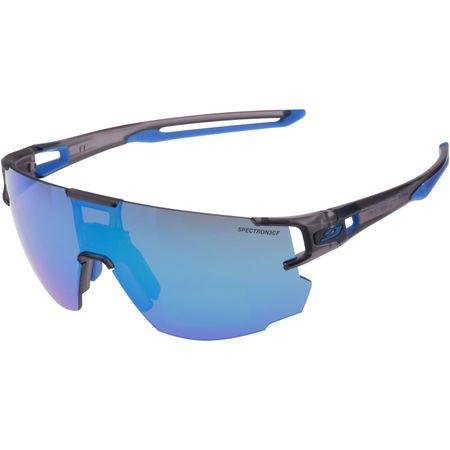 Julbo Race 2.0 Spectron 3CF Sportbrille