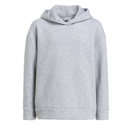 closed damen sweatshirt