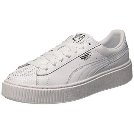 Puma Schuhe In Grau Luxodo