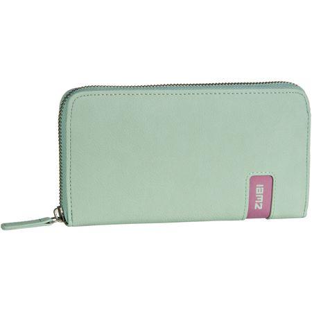 b0e8f71d5698f6 Designer-Fashion online - Mode, Schuhe & Accessoires | Stylist24