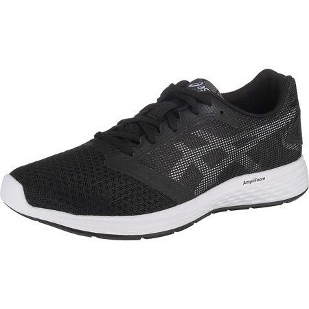 Asics Sneaker | Luxodo