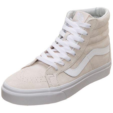 Vans Hohe Sneaker | Luxodo