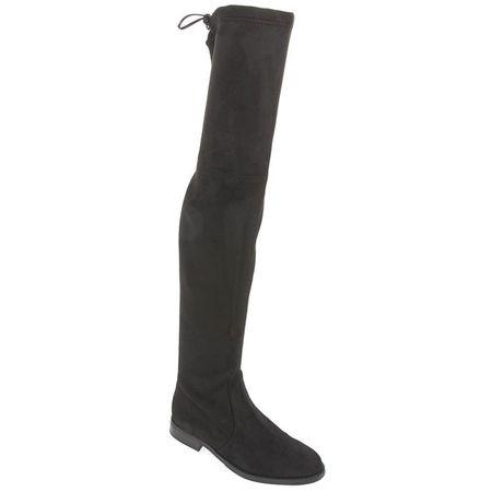 newest e2691 f586b Designer-Fashion online - Mode, Schuhe & Accessoires | Stylist24