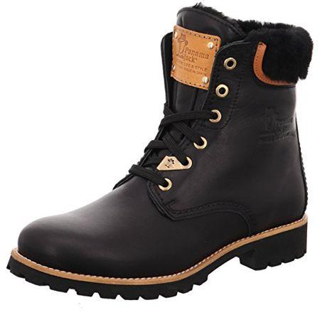 f9ecfaee150ba9 Panama Jack Schuhe