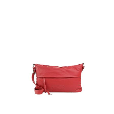 dd063157abdc3 Fritzi aus Preußen Umhängetasche CORINE GLAZE Handtaschen rosa Damen