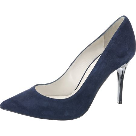BUFFALO Pumps navy