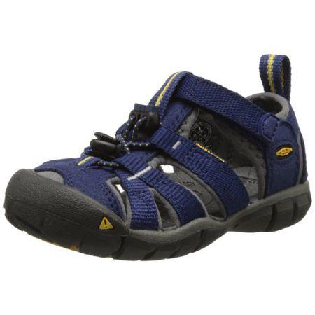 brand new 28157 1fb25 Keen Schuhe - Unisex | Luxodo