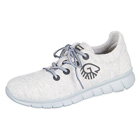Giesswein Schuhe | Luxodo