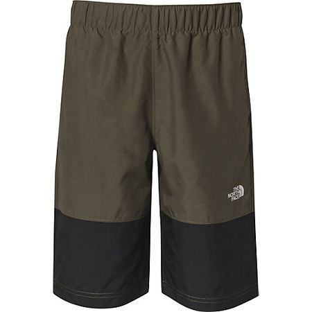 best authentic d4a85 f296f The North Face Baby & Kind | Luxodo