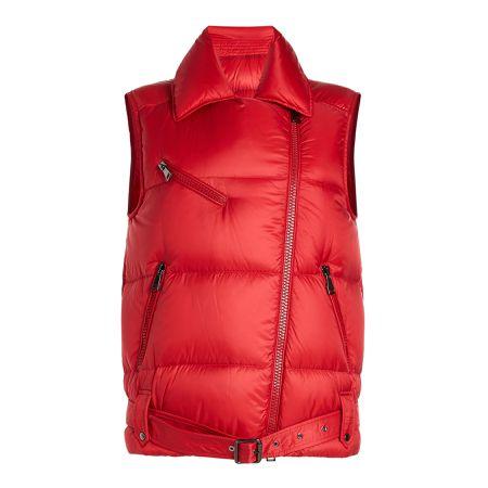 newest 32d6a 13029 Designer-Fashion online - Mode, Schuhe & Accessoires   Stylist24