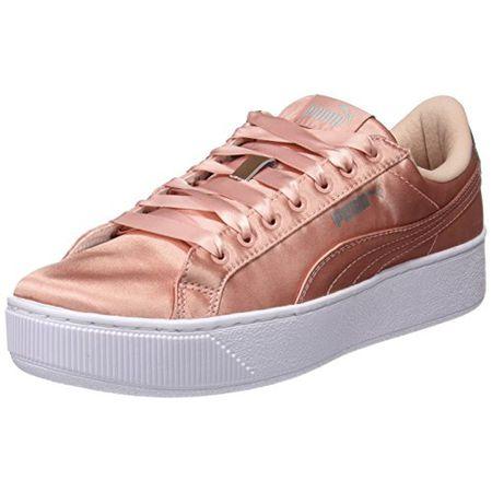 Puma Sneaker   Luxodo