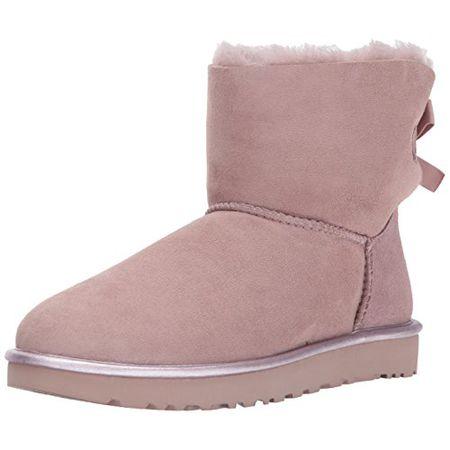 Ugg Australia Schuhe Luxodo