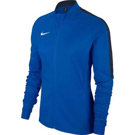 Nike Jacken   Luxodo