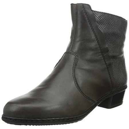 Rieker Schuhe | Luxodo QxAKC
