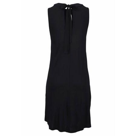 Einkaufen laest technology Heiß-Verkauf am neuesten LASCANA Kleid rosa / schwarz