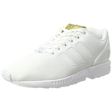 Adidas Schuhe | Luxodo