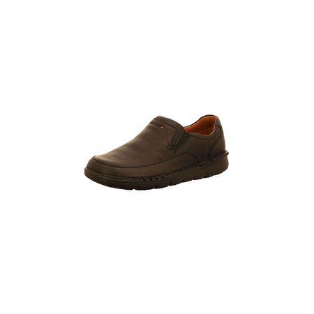 newest a94c7 312c3 Designer-Fashion online - Mode, Schuhe & Accessoires | Stylist24