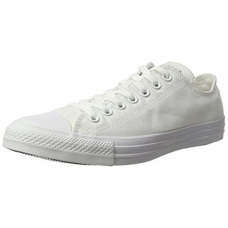 732aa9eb95673a Converse Chuck Taylor All Star