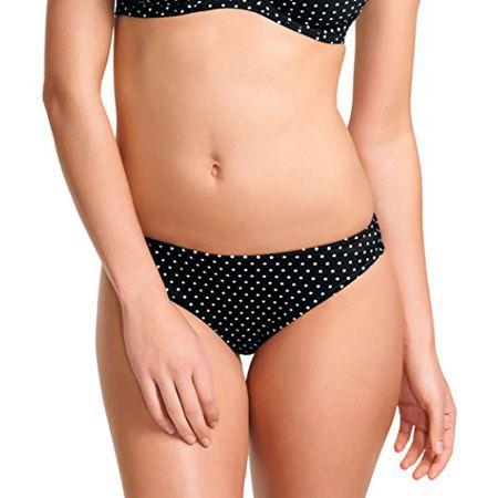 Freya Damen Bikinihose Totally Check