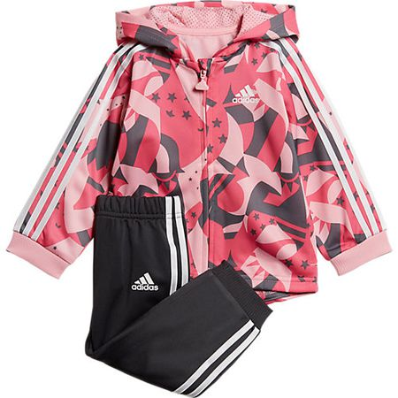 Adidas Performance Baby & Kind   Luxodo