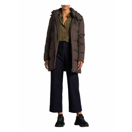 ModeSchuheamp; Designer Designer Fashion AccessoiresStylist24 Online 0vmNnO8w