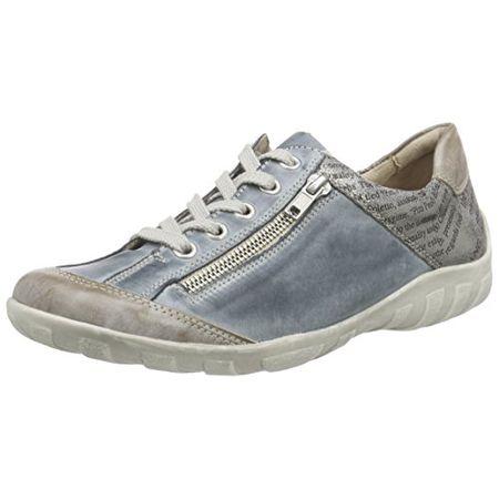 huge discount 1ea25 0b628 Remonte Dorndorf Sneaker | Luxodo