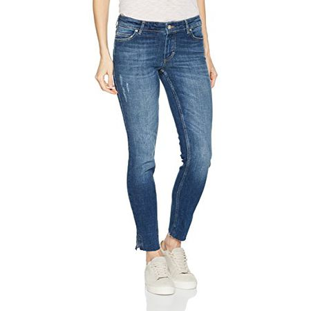 half off be162 8c1f9 Marc O'Polo Jeans | Luxodo