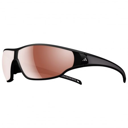 cd72cdd2518 adidas eyewear - Tycane S3 (VLT 14%) - Sonnenbrille Gr L S
