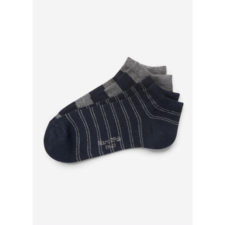 newest c766b 9df6e Designer-Fashion online - Mode, Schuhe & Accessoires   Stylist24