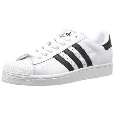 Adidas Originals Sneaker Unisex   Luxodo