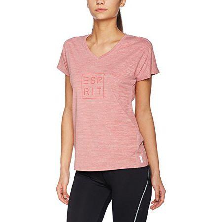 Esprit Sports Bekleidung | Luxodo