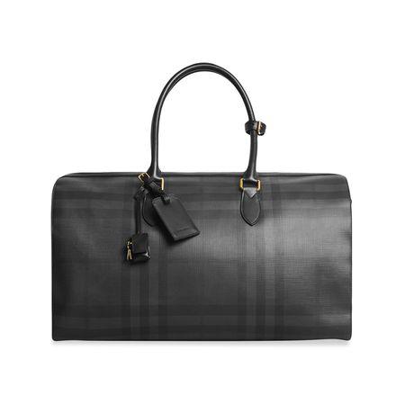Burberry Taschen Luxodo