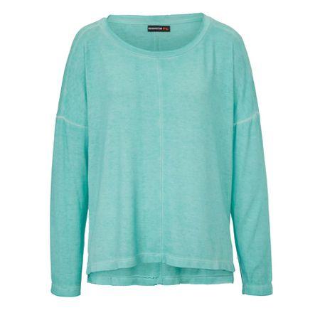 Sweatshirt, ROCKGEWITTER