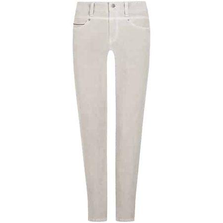 Shop für Beamte neueste sehr schön Cambio Posh Jeans - Grau (32, 34, 36, 38, 40, 42, 44, 46)