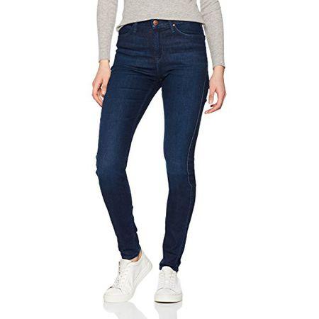 1c332dfff5701 Lee Jeans | Luxodo
