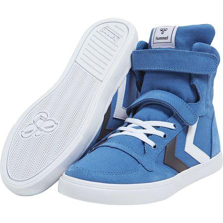 promo code 26709 293a2 Hummel Schuhe - Unisex | Luxodo