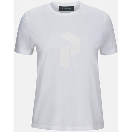 official photos 6980a 43d02 Peak Performance GRO TEE 2 T-Shirt Damen