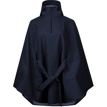 Bergans Oslo 3in1 Coat Damen |