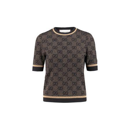 newest 6190f 2b069 Designer-Fashion online - Mode, Schuhe & Accessoires | Stylist24
