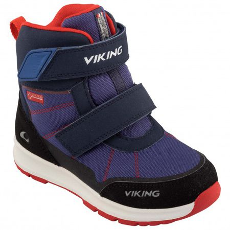 new products b0d00 c0c82 Viking Outdoor-Schuhe - Unisex | Luxodo