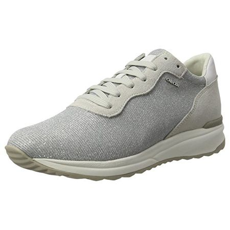Geox Schuhe | Luxodo