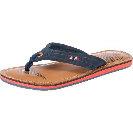 newest cae41 71106 Designer-Fashion online - Mode, Schuhe & Accessoires | Stylist24
