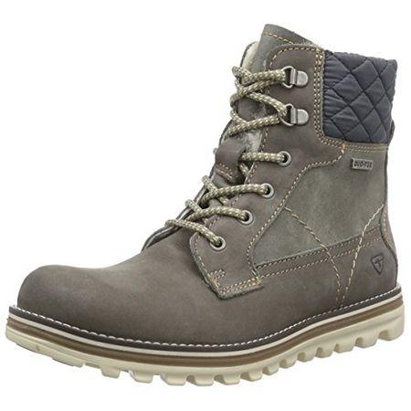 ae7a978ffcd955 Tamaris Boots