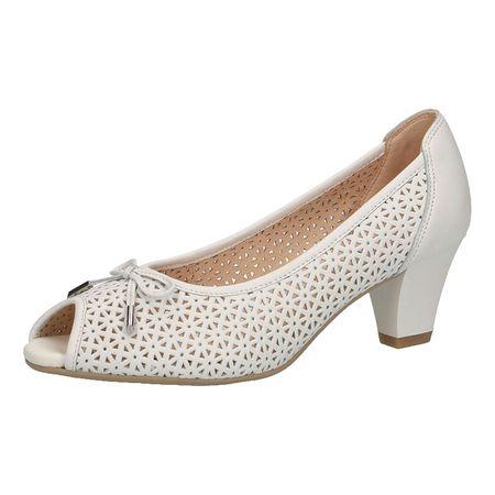 newest d13d8 e04f4 Designer-Fashion online - Mode, Schuhe & Accessoires | Stylist24